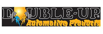 Double UP - Otomobil Performans Katkıları